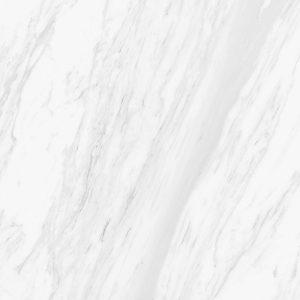 Volakas Marble Look Matt Glazed Porcelain Tile