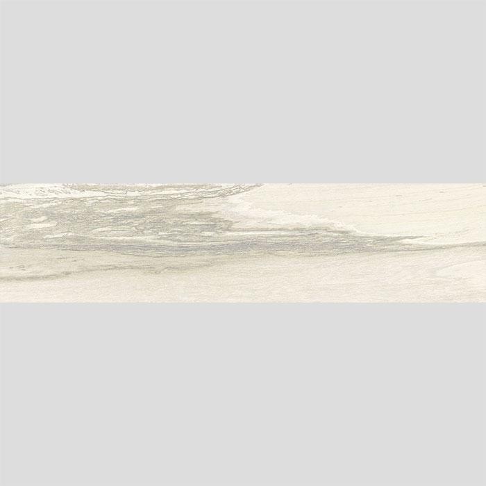 220x900mm Wanderers Khaki Spanish Timber Look Matt Non-Rectified Porcelain Floor Tile (#5682)