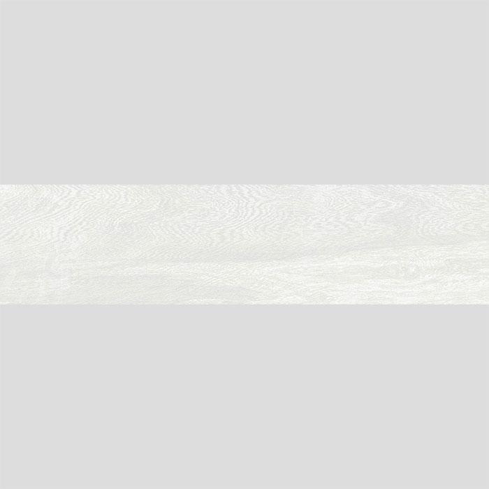 220x900mm Wanderers Perla Spanish Timber Look Matt Non-Rectified Porcelain Floor Tile (#5684)