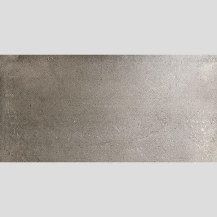 Waterfront Dark Grey Matt Rectified Porcelain Tile (#6430)