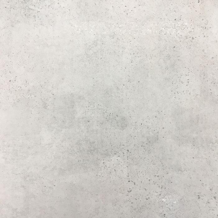 Taupe Lappato Finish Glazed Porcelain Floor Tile (#6511)