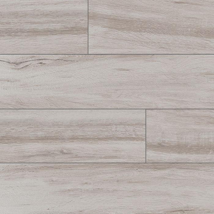 Only 24 M2 Wood Abete Grey Timber Look Matt Italian