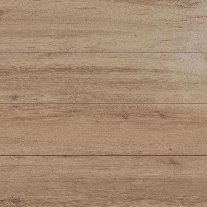 Wood Nocciolo Timber Look Matt Italian Non-Rectified Porcelain Tile 6655